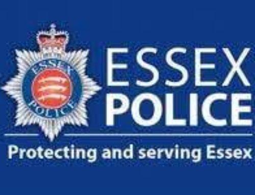 Police Warning – Christmas Scams